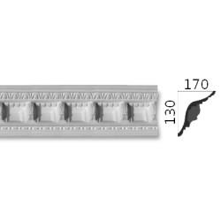 Faseta gipsowa SC22 170x130mm