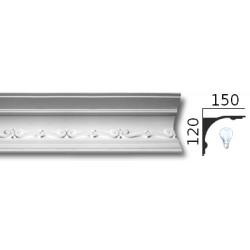 Faseta oświetleniowa LED SP11L 150x120mm