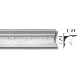 Faseta oświetleniowa LED SP12L 150x120mm