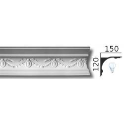 Faseta oświetleniowa LED SP13L 150x120mm