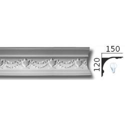 Faseta oświetleniowa LED SP14L 150x120mm