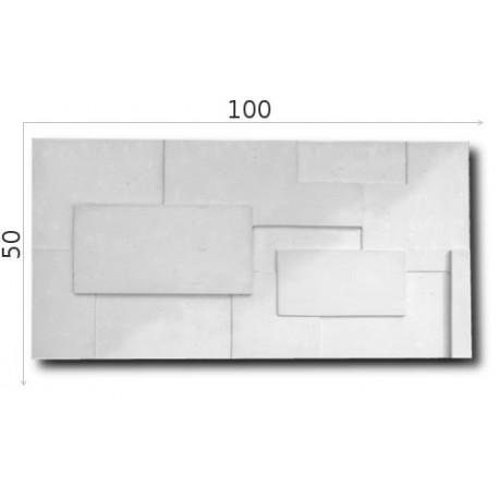 Panel ścienny SPN03