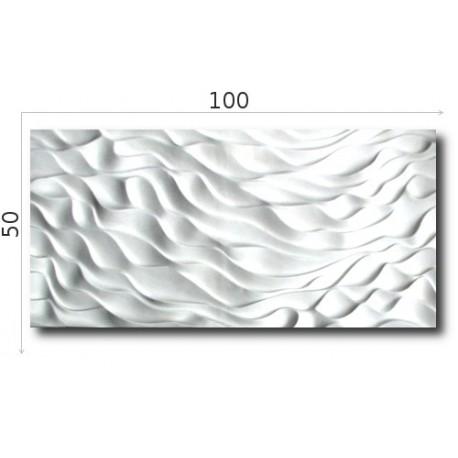 Panel ścienny SPN04