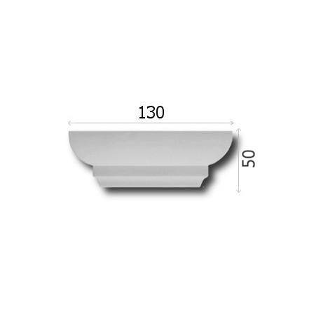 Głowica SKE07 (do pilastra SPLE07)