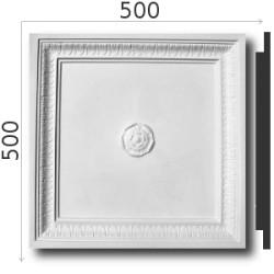 Plafon SPF06