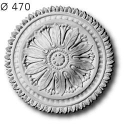 Rozeta SR25