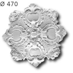 Rozeta SR32