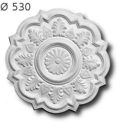 Rozeta SR35