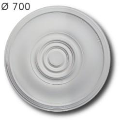 Rozeta SR39