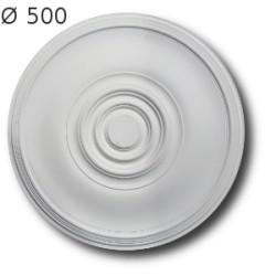 Rozeta SR40