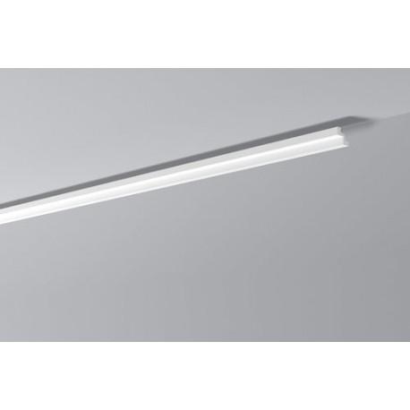 Faseta SM 95x105mm