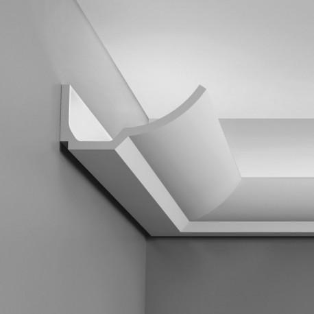 Gzyms oświetleniowy LED SOC351