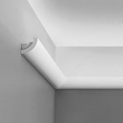 Gzyms oświetleniowy LED SOC362 50x50mm