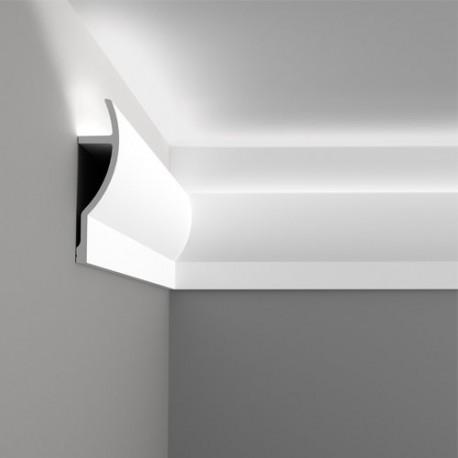 Gzyms oświetleniowy LED SOC372