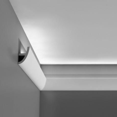 Gzyms oświetleniowy LED SOC373