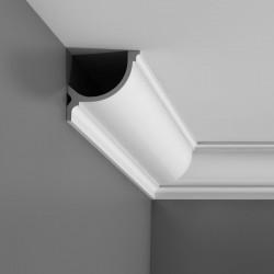 Gzyms oświetleniowy LED SOC902 103x103mm