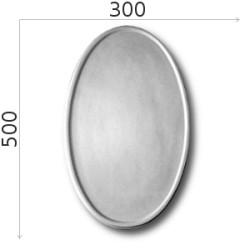Plafon SPF02