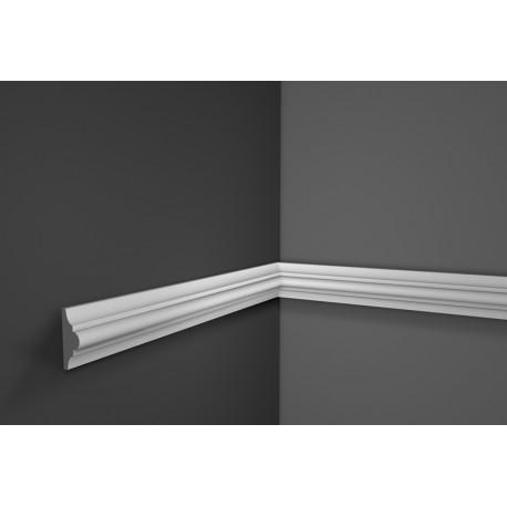Listwa ścienna SCD97010 Flex