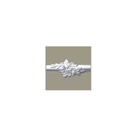 Narożnik do Listew Naściennych Gładkich SCC-LNG-09-2