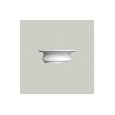 Głowica Półkolumny SCC-KG124-1