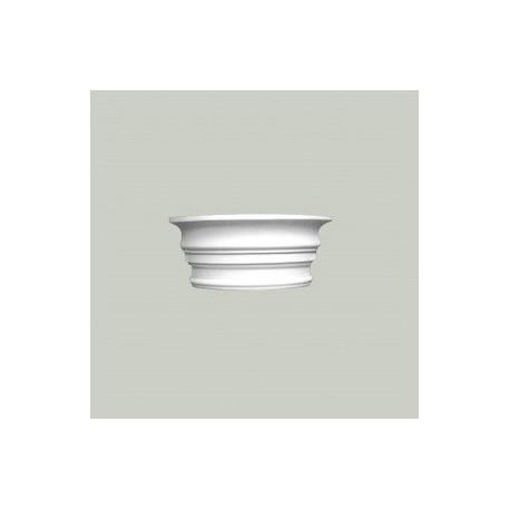 Głowica Półkolumny SCC-KG130-1