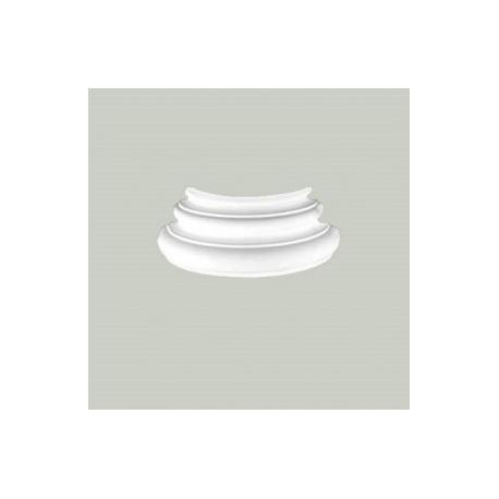 Baza Półkolumny SCC-KG224-4
