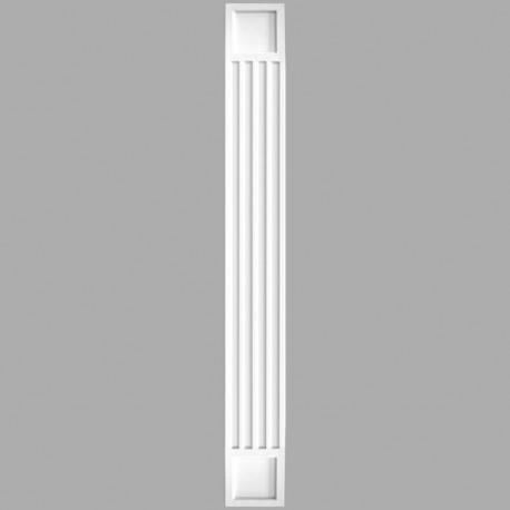 Pilaster SCC-KDS-01