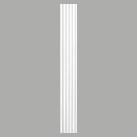 Trzon pilsatra SCC-KDS-02