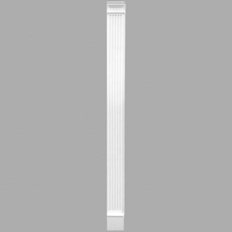 Pilaster SCC-KDS-03