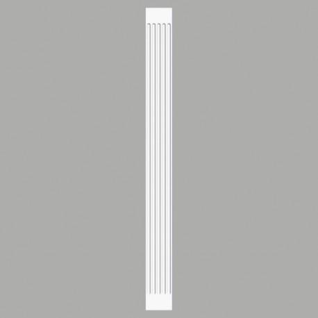 Trzon pilastra SCC-KDS-04