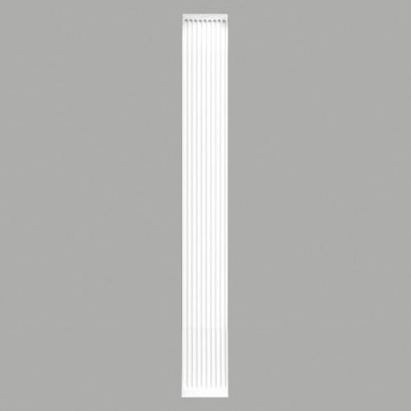 Trzon pilastra SCC-KDS-06