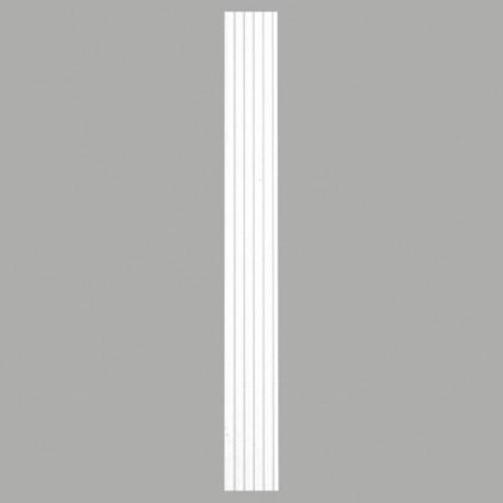 Trzon pilastra SCC-KDS-08
