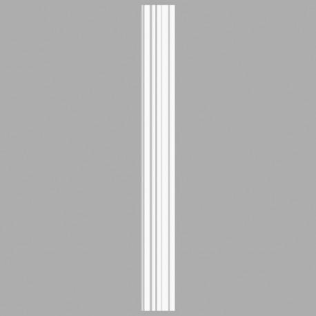 Trzon pilastra SCC-KDS-09