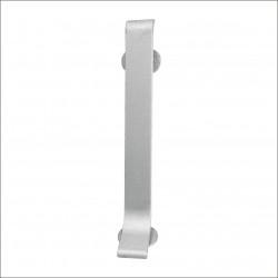 Łącznik SCC-LP59-CO-250