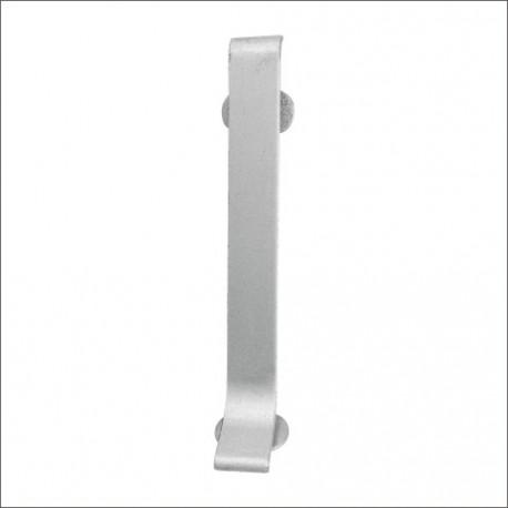 Łącznik SCC-LP100-LL100