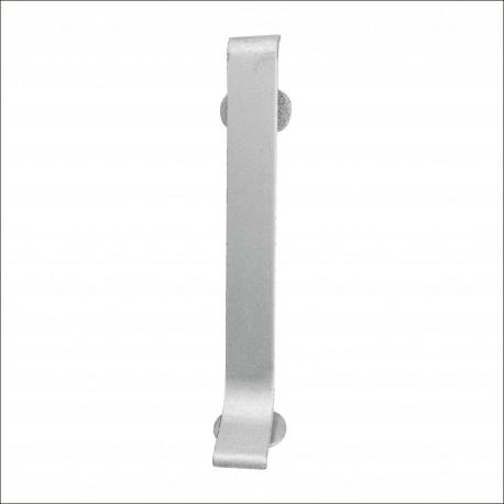 Łącznik SCC-LP80-LL80