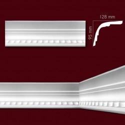 Faseta gipsowa SC08a 128x95mm