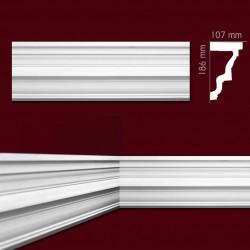 Gzyms SG17 107x186mm