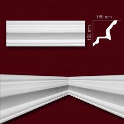 Faseta gipsowa SC43 180x155mm