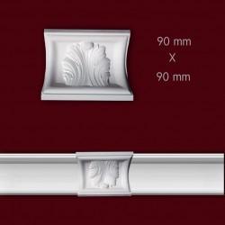 Łączmik SL1 90x90mm