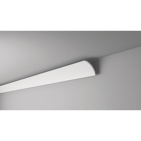 Faseta wewnętrzna styrodurowa SNE3 82x82mm