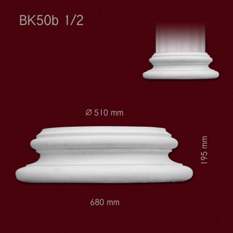Baza SBK50b1/2
