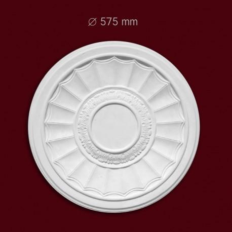 Rozeta SR5 fi575mm