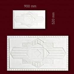 Plafon SPF03