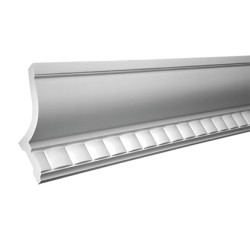 Listwa oświetleniowa SET1.50.210