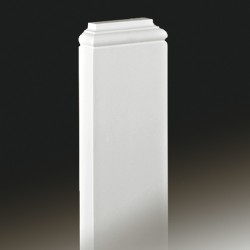 Baza pilastra SET1.23.100