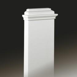 Baza pilastra SET1.23.300