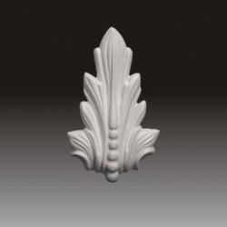 Ornament SET1.60.007